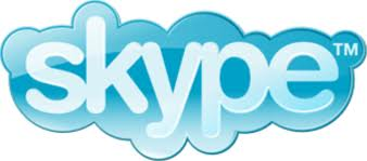 Heat exchangers, cooling and heating coils.