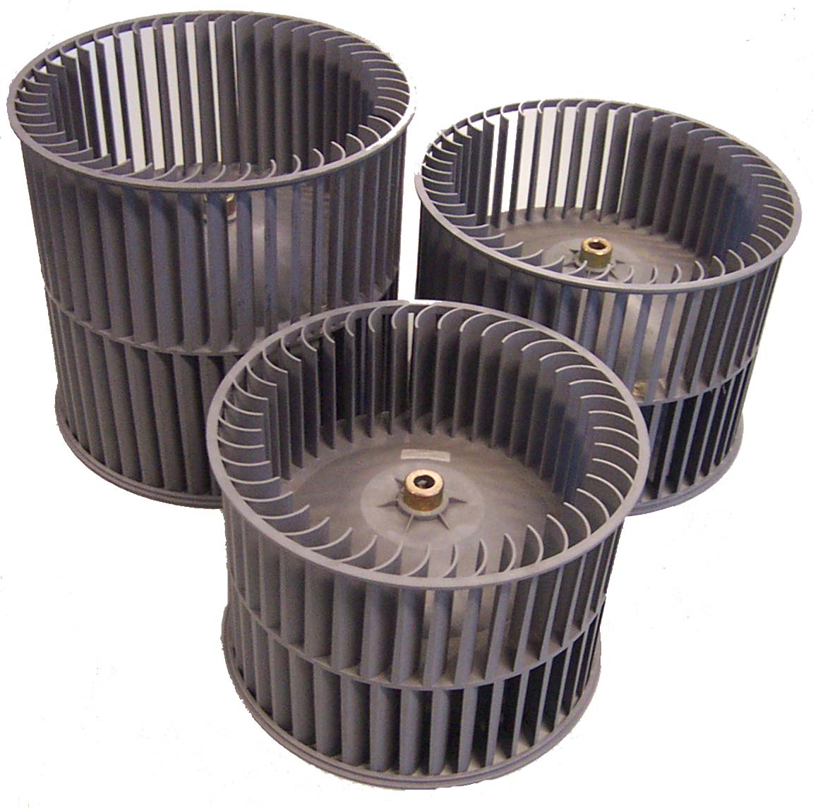 Types Commercial Blower Wheels : Canadian blowers and fans distributor of industrial gas